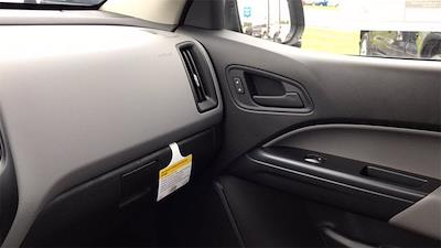 2021 Chevrolet Colorado Crew Cab 4x4, Pickup #CF1T107827 - photo 26