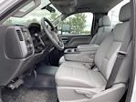 2021 Silverado 5500 Regular Cab DRW 4x4,  Cab Chassis #CF1T678929 - photo 5