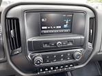 2021 Silverado 5500 Regular Cab DRW 4x4,  Cab Chassis #CF1T678929 - photo 6