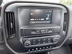 2021 Silverado 5500 Regular Cab DRW 4x4,  Cab Chassis #CF1T678930 - photo 6