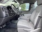 2021 Silverado 5500 Regular Cab DRW 4x4,  Cab Chassis #CF1T840918 - photo 5