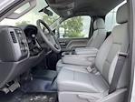 2021 Silverado 5500 Regular Cab DRW 4x4,  Cab Chassis #CF1T840920 - photo 5