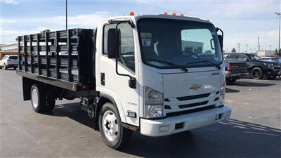 2018 LCF 4500 Regular Cab,  Cab Chassis #CF8T808175 - photo 2