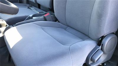 2018 LCF 4500 Regular Cab 4x2, Knapheide Value-Master X Stake Bed #CF8T808175 - photo 16