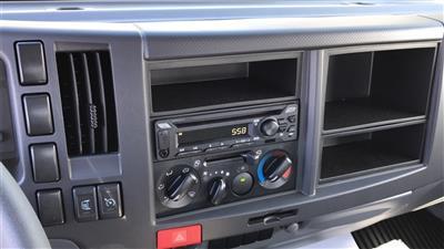 2018 LCF 4500 Regular Cab 4x2, Knapheide Value-Master X Stake Bed #CF8T808175 - photo 18