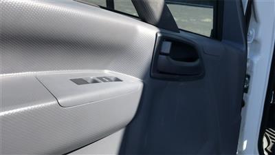 2018 LCF 4500 Regular Cab 4x2, Knapheide Value-Master X Stake Bed #CF8T808175 - photo 21