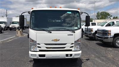 2018 LCF 4500 Regular Cab,  Cab Chassis #CF8T808596 - photo 4