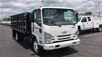 2018 LCF 4500 Regular Cab,  Cab Chassis #CF8T808596 - photo 5