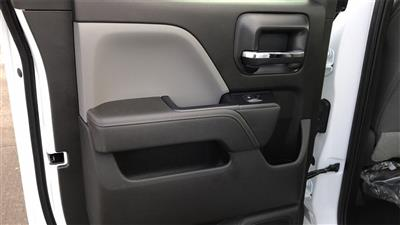 2019 Silverado 2500 Double Cab 4x2,  Pickup #CF9T146191 - photo 12