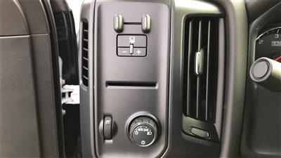 2019 Silverado 2500 Double Cab 4x2,  Pickup #CF9T146191 - photo 21