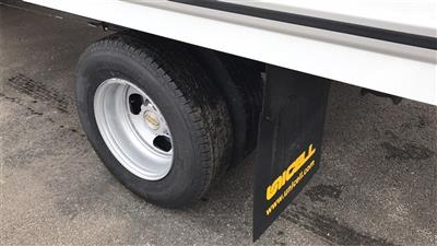 2019 Express 3500 4x2, Unicell Classicube Cutaway Van #CF9T152147 - photo 13