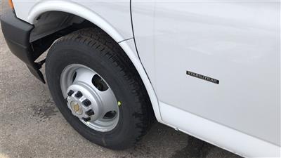 2019 Express 3500 4x2, Unicell Classicube Cutaway Van #CF9T152147 - photo 15