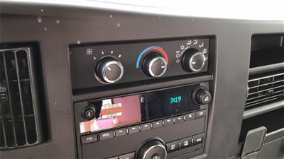 2019 Express 3500 4x2, Unicell Classicube Cutaway Van #CF9T152147 - photo 26