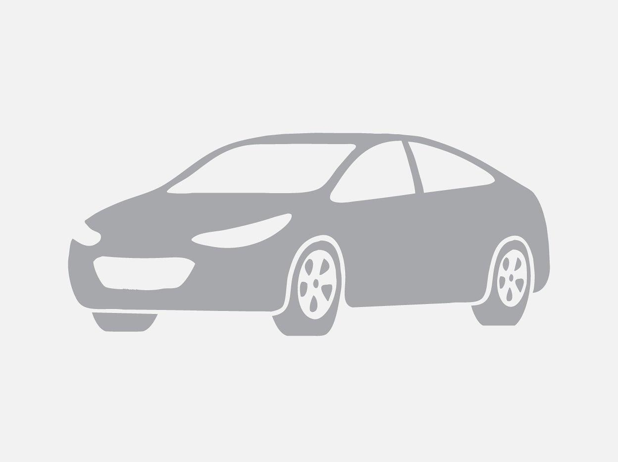 2019 Chevrolet Silverado 6500 Regular Cab DRW 4x2, Knapheide Stake Bed #CF9T152363 - photo 1
