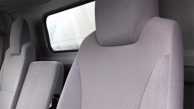 2020 Chevrolet LCF 5500XD Regular Cab RWD, Galion 100U Dump Body #CF9T301181 - photo 13