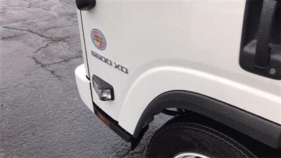 2020 Chevrolet LCF 5500XD Regular Cab RWD, Galion 100U Dump Body #CF9T301181 - photo 11