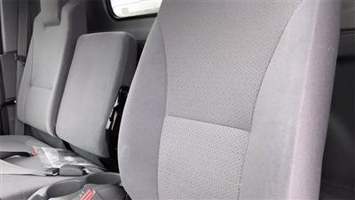 2020 Chevrolet LCF 5500XD Regular Cab RWD, Galion 100U Dump Body #CF9T301181 - photo 14