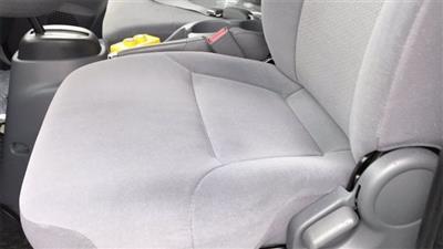 2020 Chevrolet LCF 5500XD Regular Cab RWD, Galion 100U Dump Body #CF9T301181 - photo 16