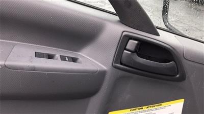 2020 Chevrolet LCF 5500XD Regular Cab RWD, Galion 100U Dump Body #CF9T301181 - photo 18