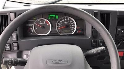 2020 Chevrolet LCF 5500XD Regular Cab RWD, Galion 100U Dump Body #CF9T301181 - photo 21