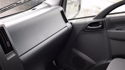 2020 Chevrolet LCF 5500XD Regular Cab RWD, Galion 100U Dump Body #CF9T301181 - photo 23