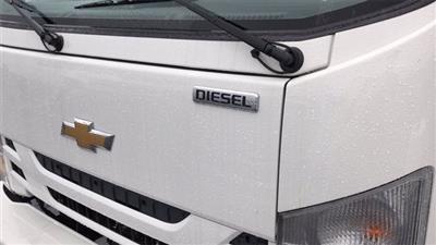 2020 Chevrolet LCF 5500XD Regular Cab RWD, Galion 100U Dump Body #CF9T301181 - photo 24