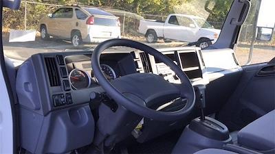 2019 LCF 4500XD Regular Cab DRW 4x2,  Knapheide Value-Master X Stake Bed #CF9TK01244 - photo 14