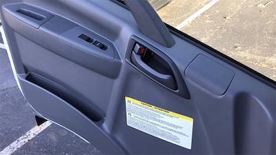 2019 LCF 4500XD Regular Cab DRW 4x2,  Knapheide Value-Master X Stake Bed #CF9TK01244 - photo 16