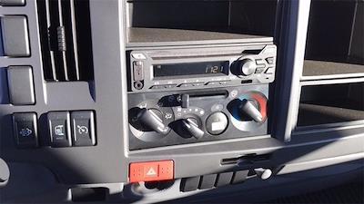 2019 LCF 4500XD Regular Cab DRW 4x2,  Knapheide Value-Master X Stake Bed #CF9TK01244 - photo 19