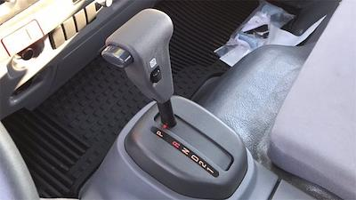 2019 LCF 4500XD Regular Cab DRW 4x2,  Knapheide Value-Master X Stake Bed #CF9TK01244 - photo 20