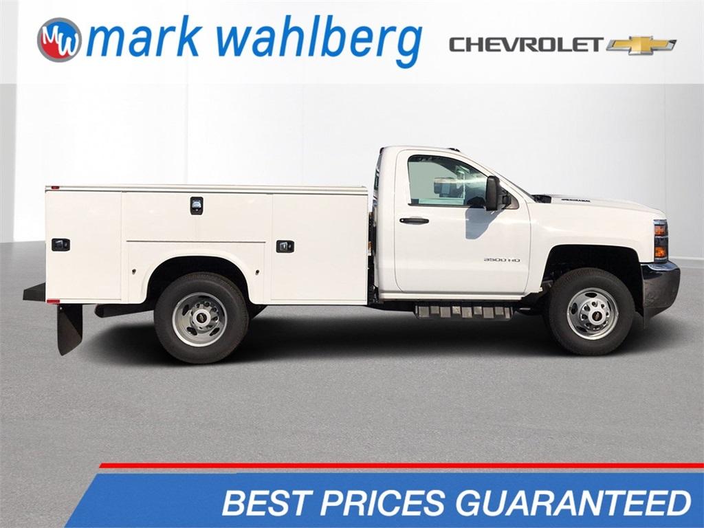 Chevrolet Work Trucks Vans Columbus Oh Mark Wahlberg Chevrolet