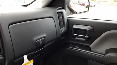 2018 Silverado 1500 Regular Cab 4x4,  Pickup #CJZ364621 - photo 26