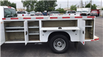 2014 Silverado 3500 Regular Cab 4x2,  Cab Chassis #CP110690 - photo 12