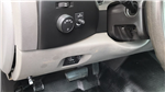 2014 Silverado 3500 Regular Cab 4x2,  Cab Chassis #CP110690 - photo 23