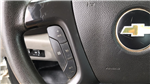 2014 Silverado 3500 Regular Cab 4x2,  Cab Chassis #CP110690 - photo 24