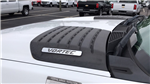 2014 Silverado 3500 Regular Cab 4x2,  Cab Chassis #CP110690 - photo 29
