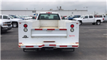 2014 Silverado 3500 Regular Cab 4x2,  Cab Chassis #CP110690 - photo 6