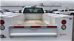 2014 Silverado 3500 Regular Cab 4x2,  Cab Chassis #CP110690 - photo 9