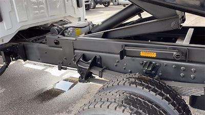 2020 Silverado 5500 Crew Cab DRW 4x4,  Crysteel E-Tipper Dump Body #CX0T089936 - photo 12