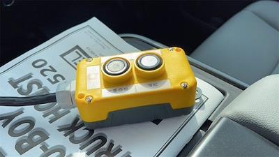 2020 Silverado 5500 Crew Cab DRW 4x4,  Crysteel E-Tipper Dump Body #CX0T089936 - photo 23