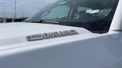 2020 Silverado 5500 Crew Cab DRW 4x4,  Crysteel E-Tipper Dump Body #CX0T089936 - photo 25