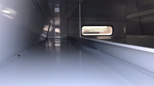 2020 Chevrolet Silverado 4500 Regular Cab DRW 4x4, Knapheide KUVcc Service Body #CX0T191364 - photo 14