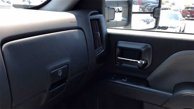 2020 Chevrolet Silverado 4500 Regular Cab DRW 4x4, Knapheide KUVcc Service Body #CX0T191364 - photo 28