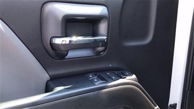 2020 Chevrolet Silverado 4500 Regular Cab DRW 4x4, Knapheide KUVcc Service Body #CX0T191364 - photo 20