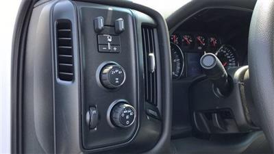2020 Chevrolet Silverado 4500 Regular Cab DRW 4x4, Knapheide KUVcc Service Body #CX0T191364 - photo 21