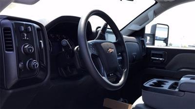 2020 Chevrolet Silverado 4500 Regular Cab DRW 4x4, Knapheide KUVcc Service Body #CX0T191364 - photo 22