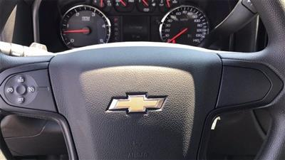 2020 Chevrolet Silverado 4500 Regular Cab DRW 4x4, Knapheide KUVcc Service Body #CX0T191364 - photo 24