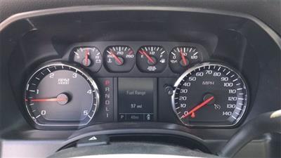 2020 Chevrolet Silverado 4500 Regular Cab DRW 4x4, Knapheide KUVcc Service Body #CX0T191364 - photo 25
