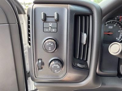 2020 Silverado 5500 Regular Cab DRW 4x4,  Knapheide Value-Master X Stake Bed #CX0T617531 - photo 13