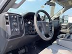 2020 Silverado 5500 Regular Cab DRW 4x4,  Knapheide Value-Master X Stake Bed #CX0T617531 - photo 11